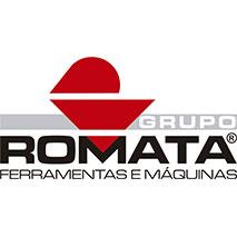 logo-romata